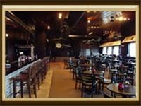 Nolan's Restaurant