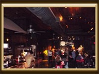 Nolan's Lounge