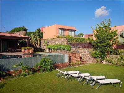 Holiday Cottage - Gran Canaria