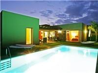 Villa in Maspalomas