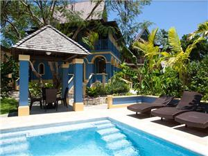 Cottage in Ocho Rios