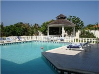 Guest House in Ocho Rios