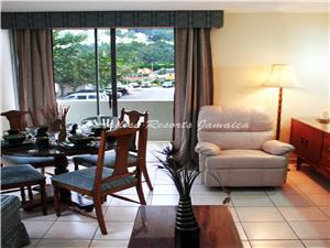 Apartments in Ocho Rios