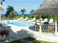 Villa in Montego Bay