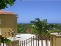 Apartments in Montego Bay