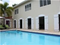 Luxury Estate/Villa in Vieques