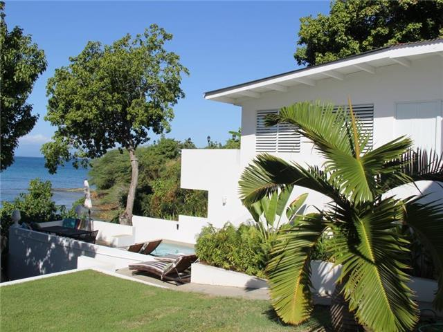 Seaside - Vieques- Vacation Rental - Bravos Boyz