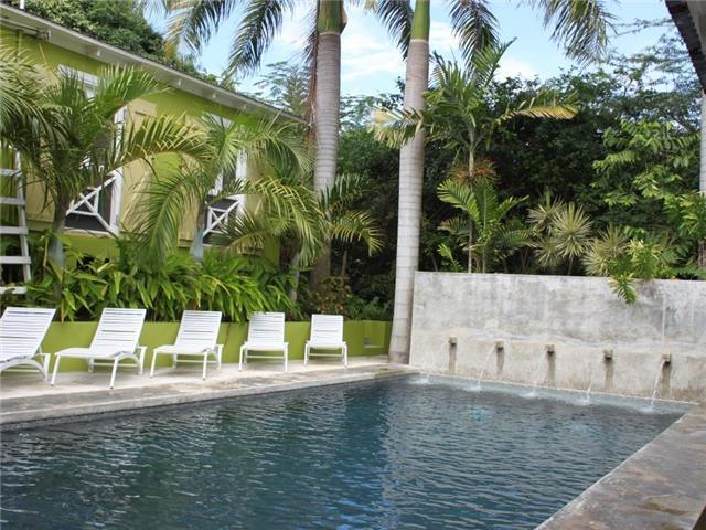 Palm Cottages - Vieques Vacation Rentals