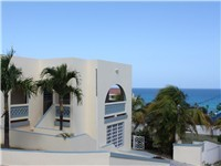 Multi Unit - Seperate Level - Apartments in Vieques