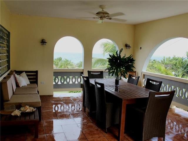 Sea View House - Image 11 - Vieques - rentals