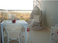 Apartment / Condominium in Netanya