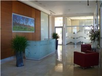 Ir Yamim/Ramat Poleg, Netanya Properties