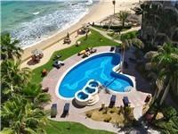 Condos in San Jose Del Cabo