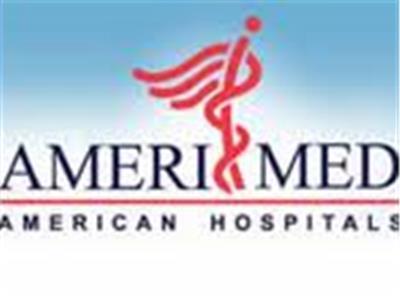 Amerimed - San Jose del Cabo - Hospital in