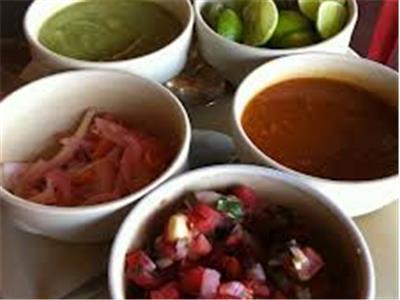 Taqueria Mexico - Restaurant in San José del Cabo