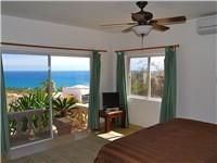 3rd Guest Bedroom View