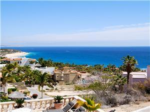 Punta Palmillal is only 5 minutes away