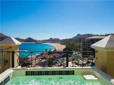 Timeshare in Cabo San Lucas