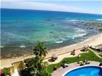 Incredible views from Las Olas A601
