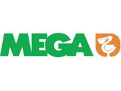 Mega Market - Grocery Store in San José del Cabo