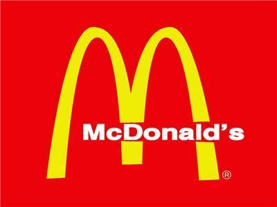 McDonalds - Restaurant in San José del Cabo
