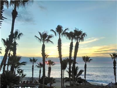 Condos in Cabo San Lucas