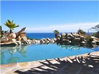 Homes in San Jose Del Cabo
