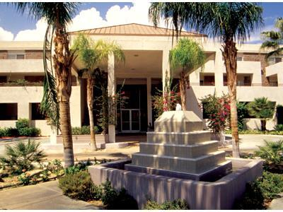 Timeshare Condos in Palm Springs