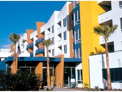 Timeshare Condos in Oceanside