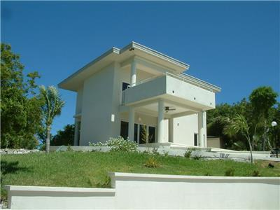 Villa in George Town