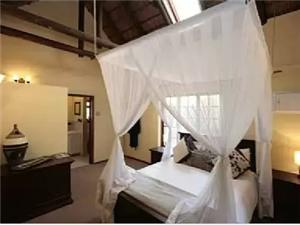 Guesthouse in Plettenberg Bay