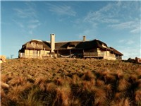 Cottage in Mossel Bay