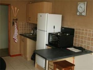 Apartment in Jeffreys Bay