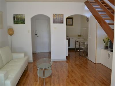 Appartment in Subiaco