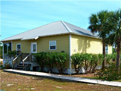 House in Gulf Shores