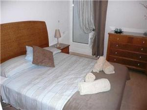 Double Bedroom, 1106 Ribera Beach 2