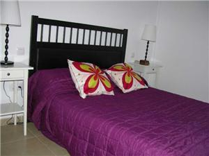 Double Bedroom, 1207 Albatros Playa 3