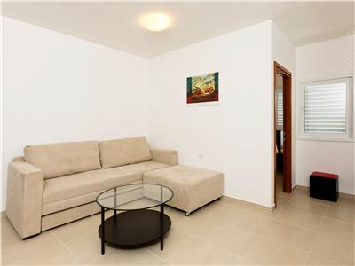 Apartment in Bat Yam