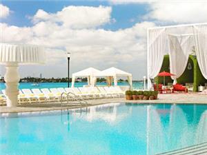 Condo in Miami Beach
