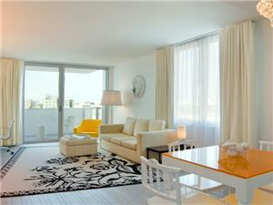 Mondrian South Beach Residences