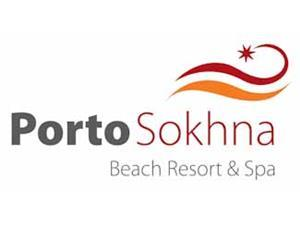 Porto Sokhna Resort & Spa Properties