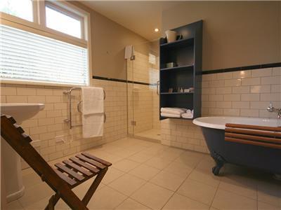 rangesbathroom