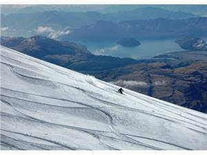 TrebleCone Powder Epic