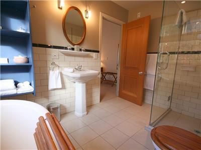 summitbathroom
