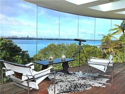 Beach House in Auckland City