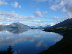 Glenorchy Properties