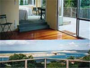 Beach House in Mangawhai Heads