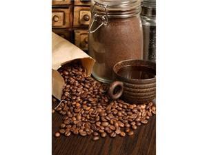 Mmmmmmm....coffee!