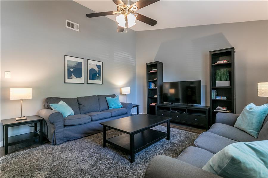 Allandale Rentals - Vacation Rentals in the Austin Texas Travis Area