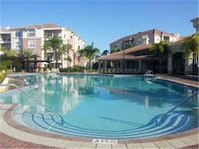 VISTA CAY RESORT at Harbor Square - Luxury Lafefront Resort 4  miles to Universal Orlando Properties